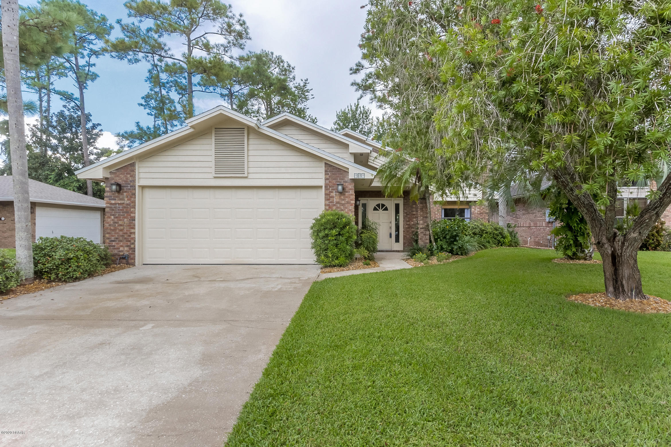 Photo of 909 Ginger Tree Place, Port Orange, FL 32127
