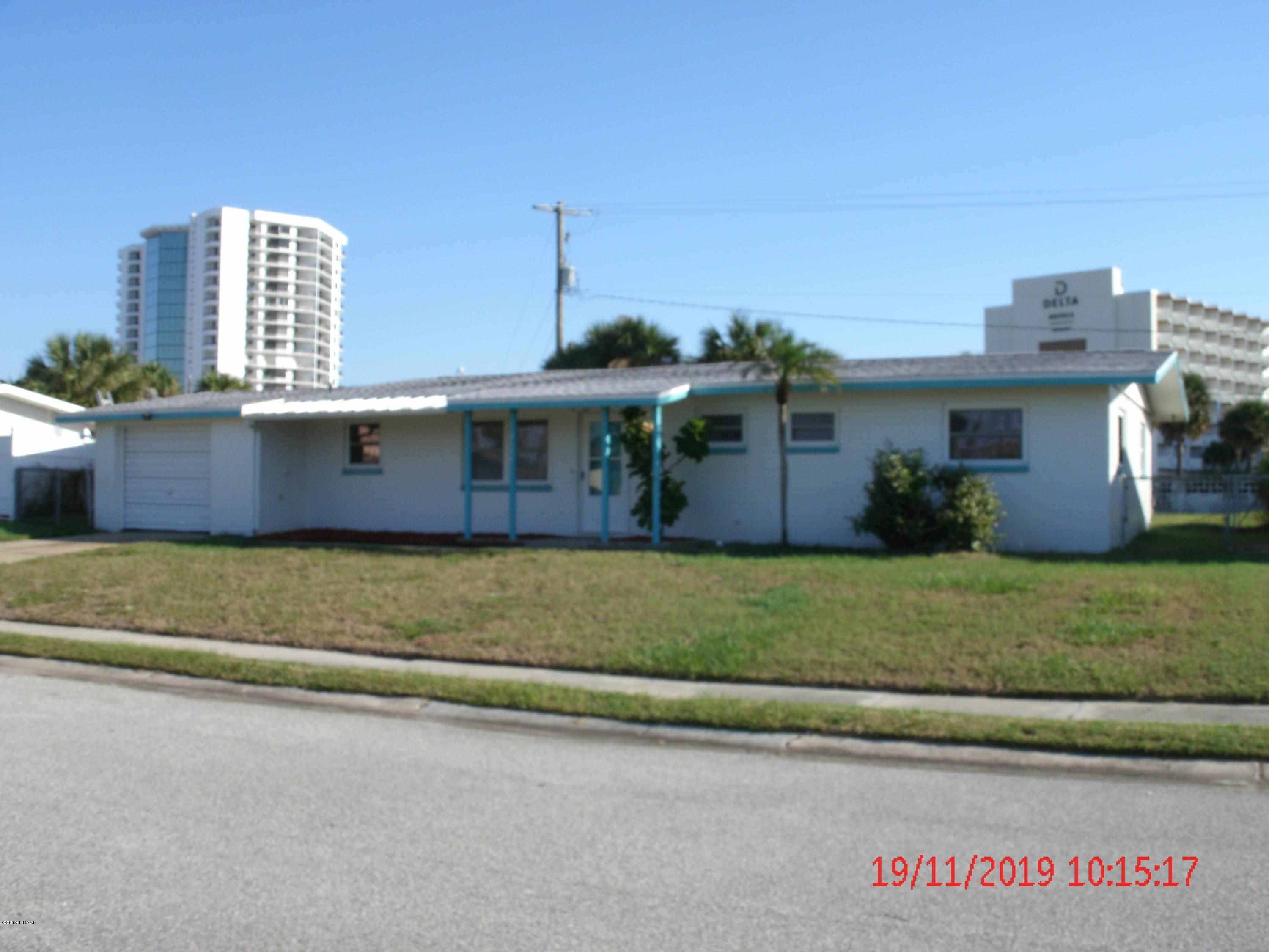 2539 Coral Daytona Beach - 2