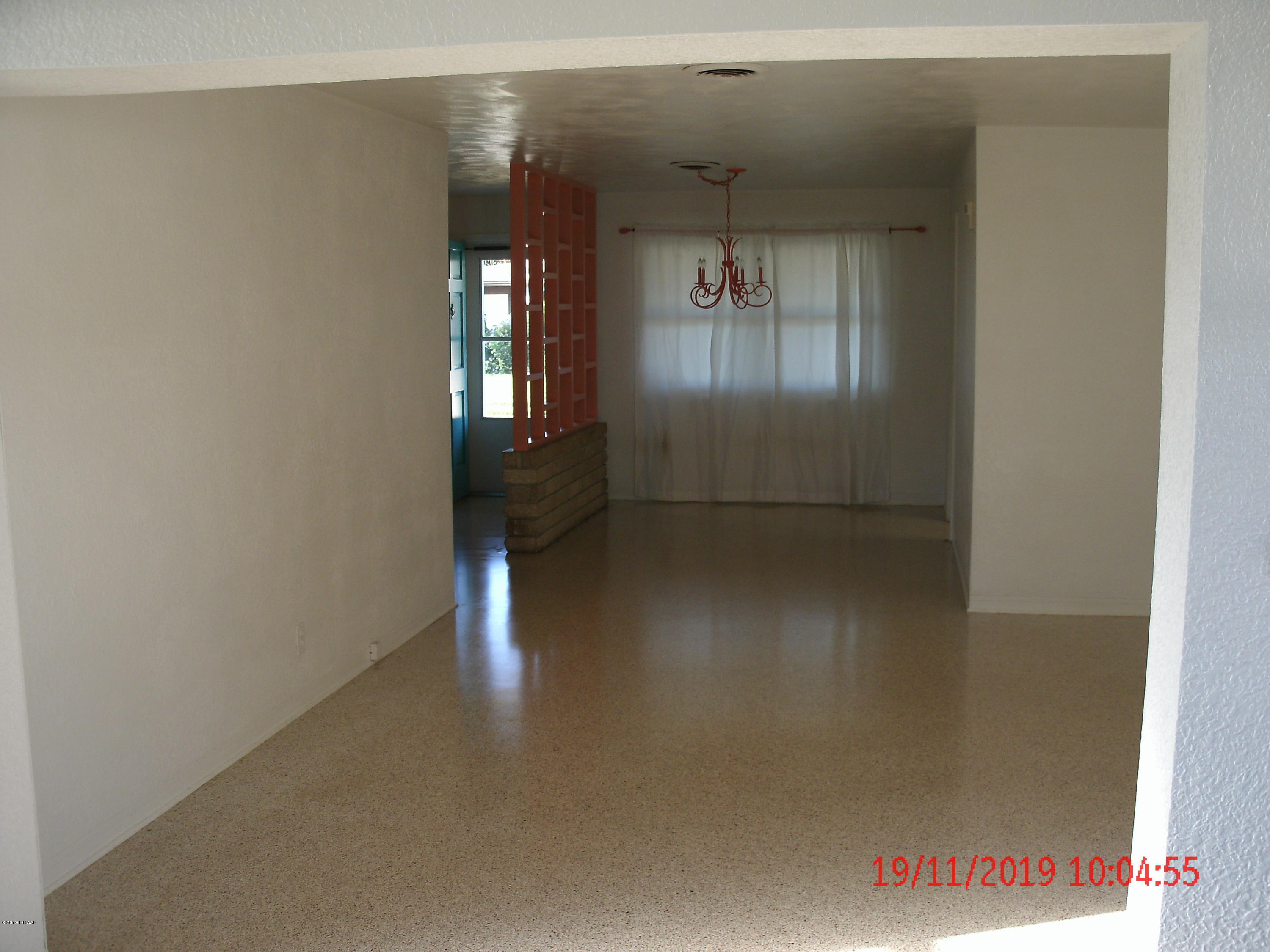 2539 Coral Daytona Beach - 3