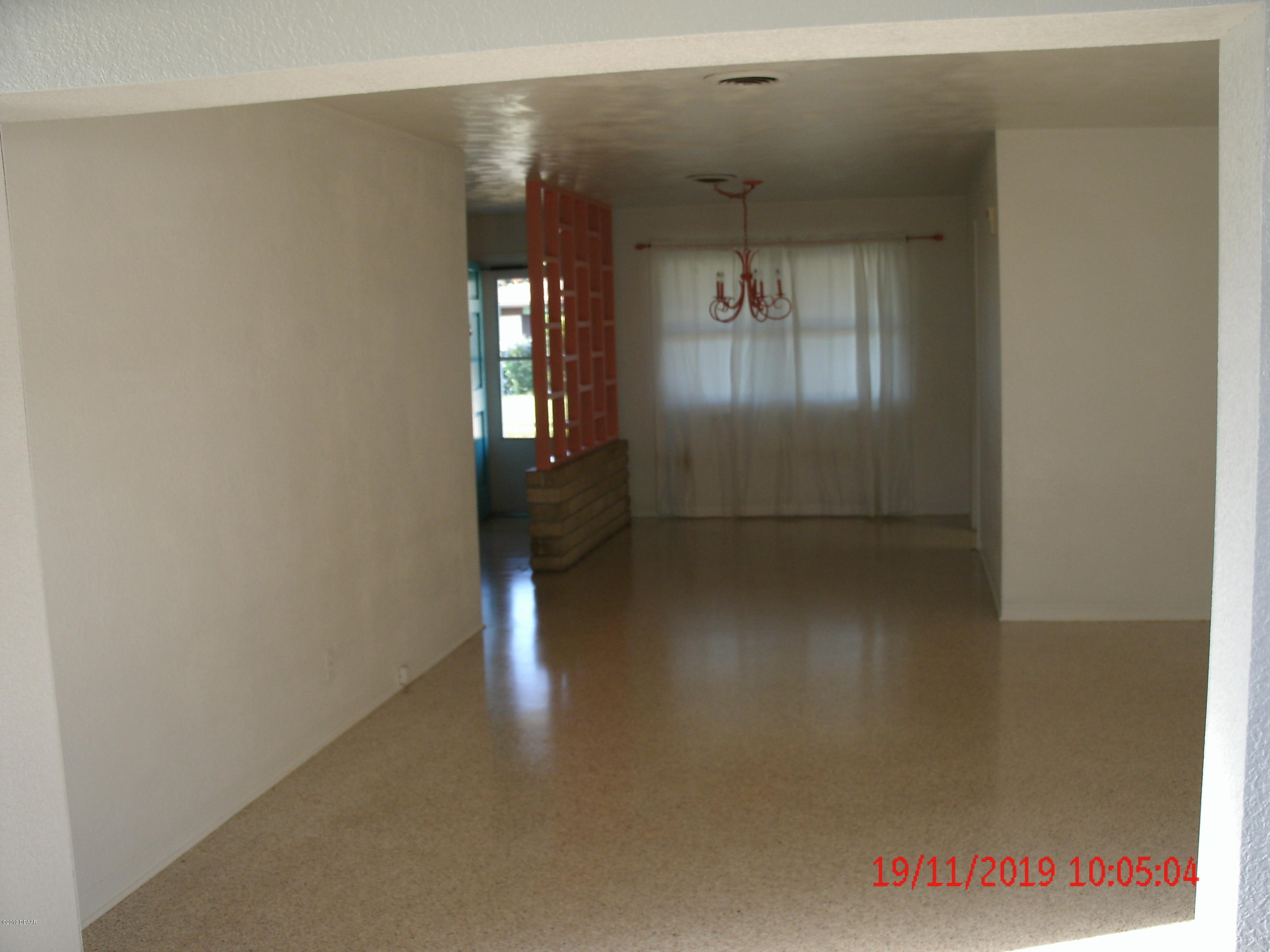 2539 Coral Daytona Beach - 4