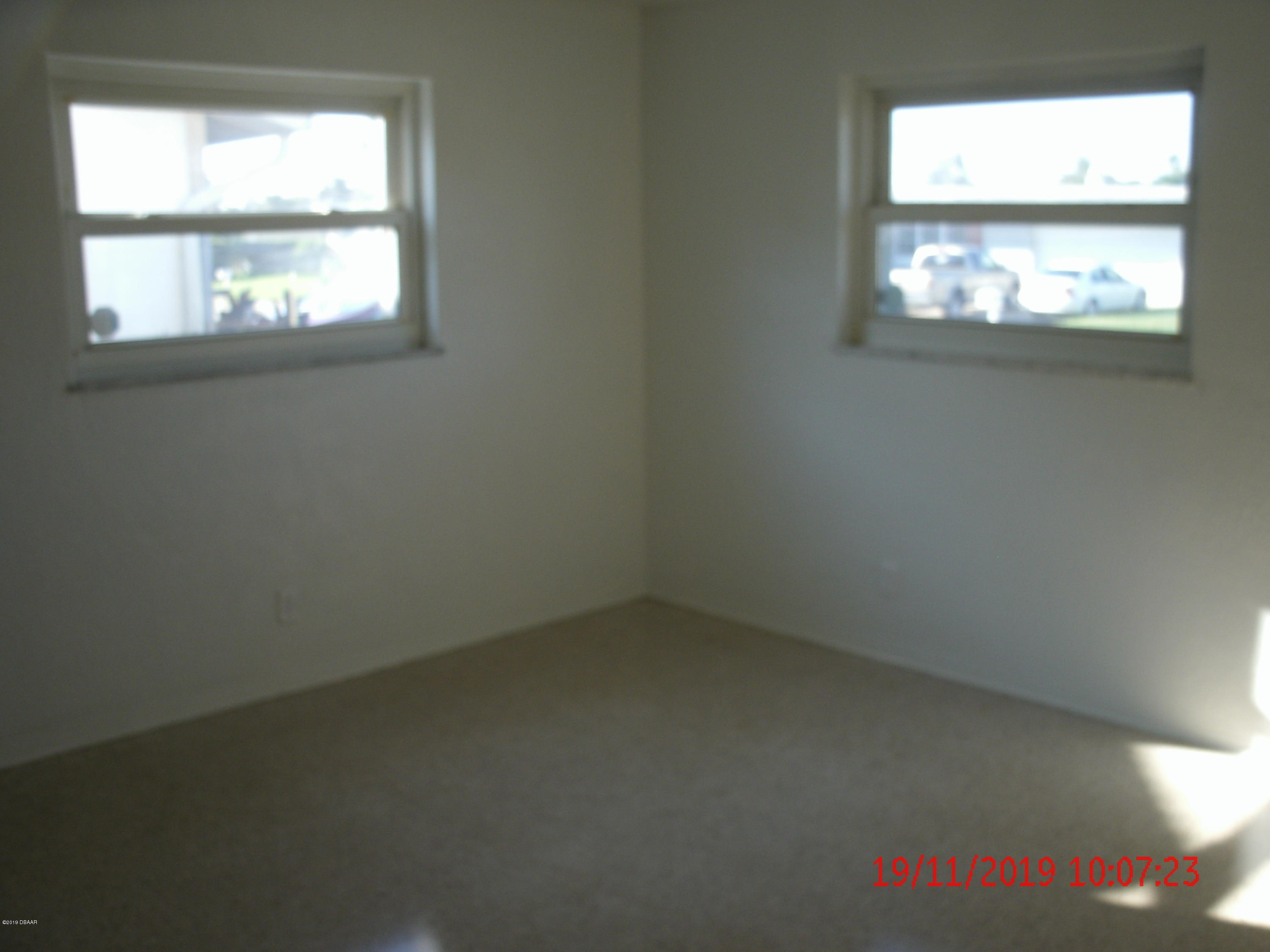 2539 Coral Daytona Beach - 10