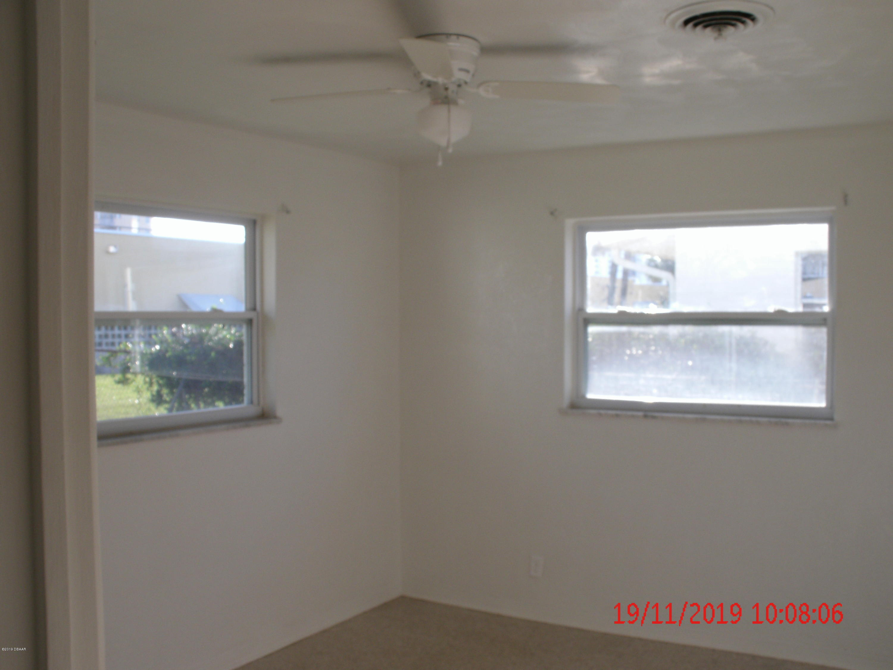 2539 Coral Daytona Beach - 13