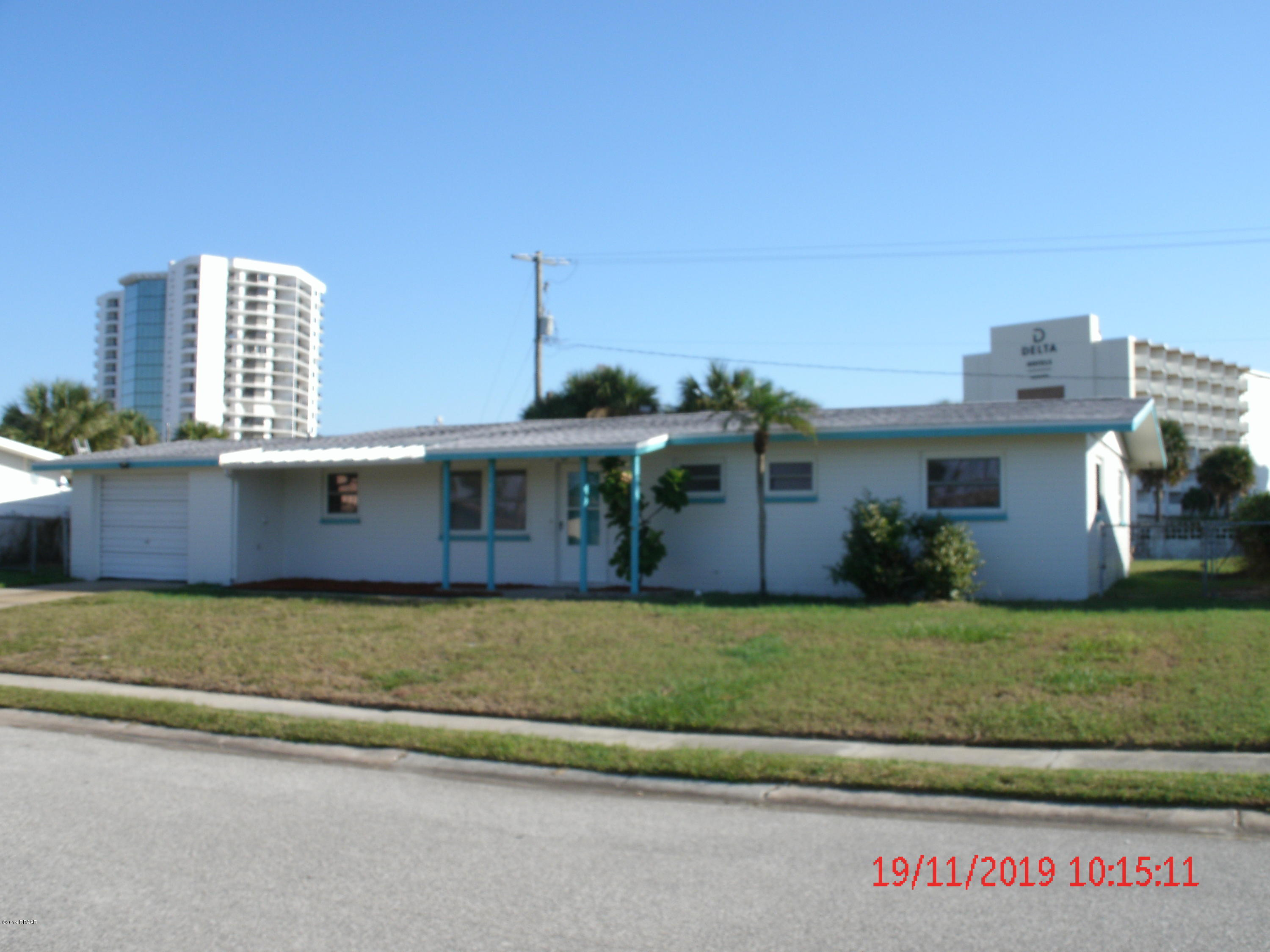 2539 Coral Daytona Beach - 16