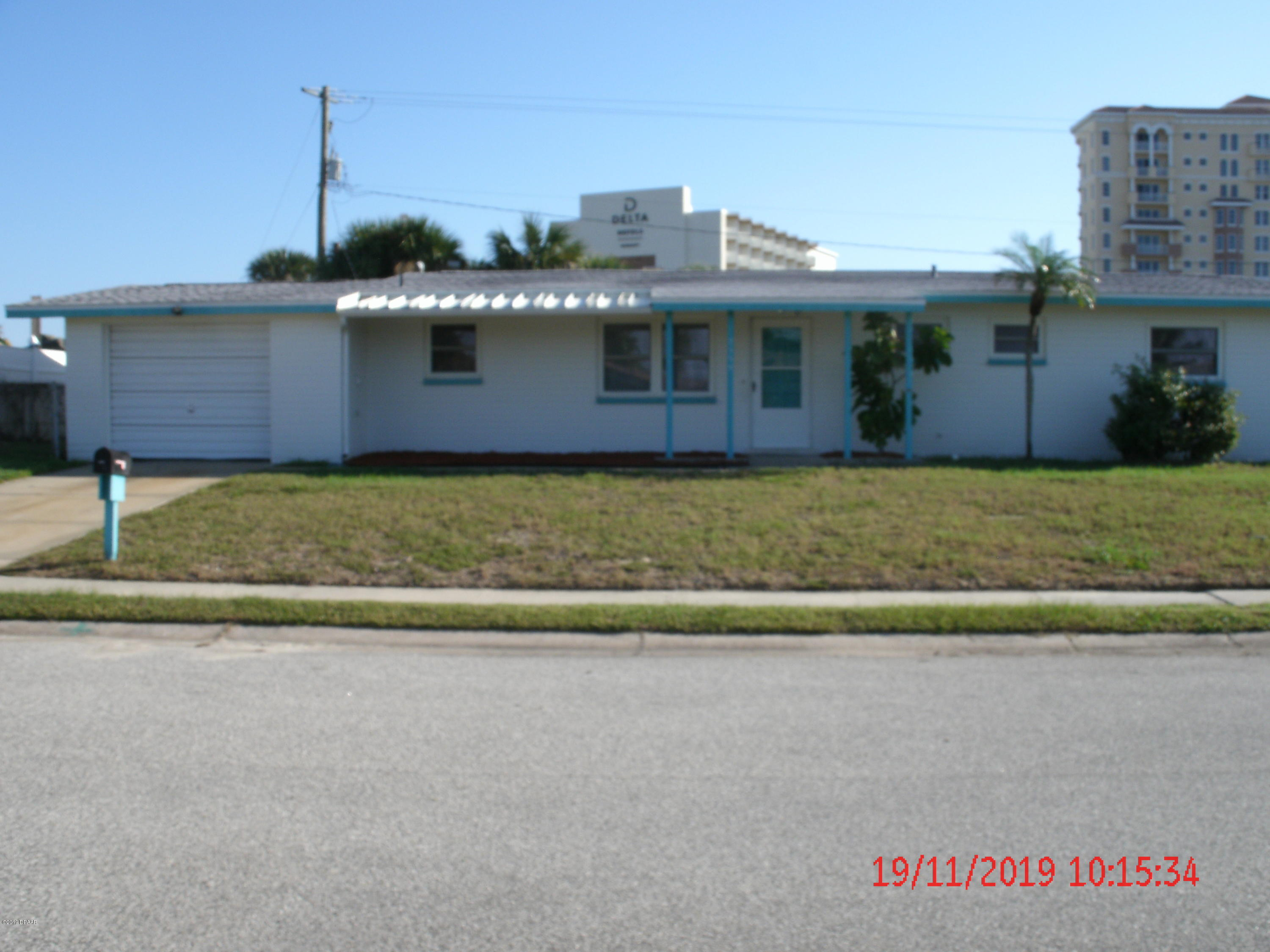 2539 Coral Daytona Beach - 17
