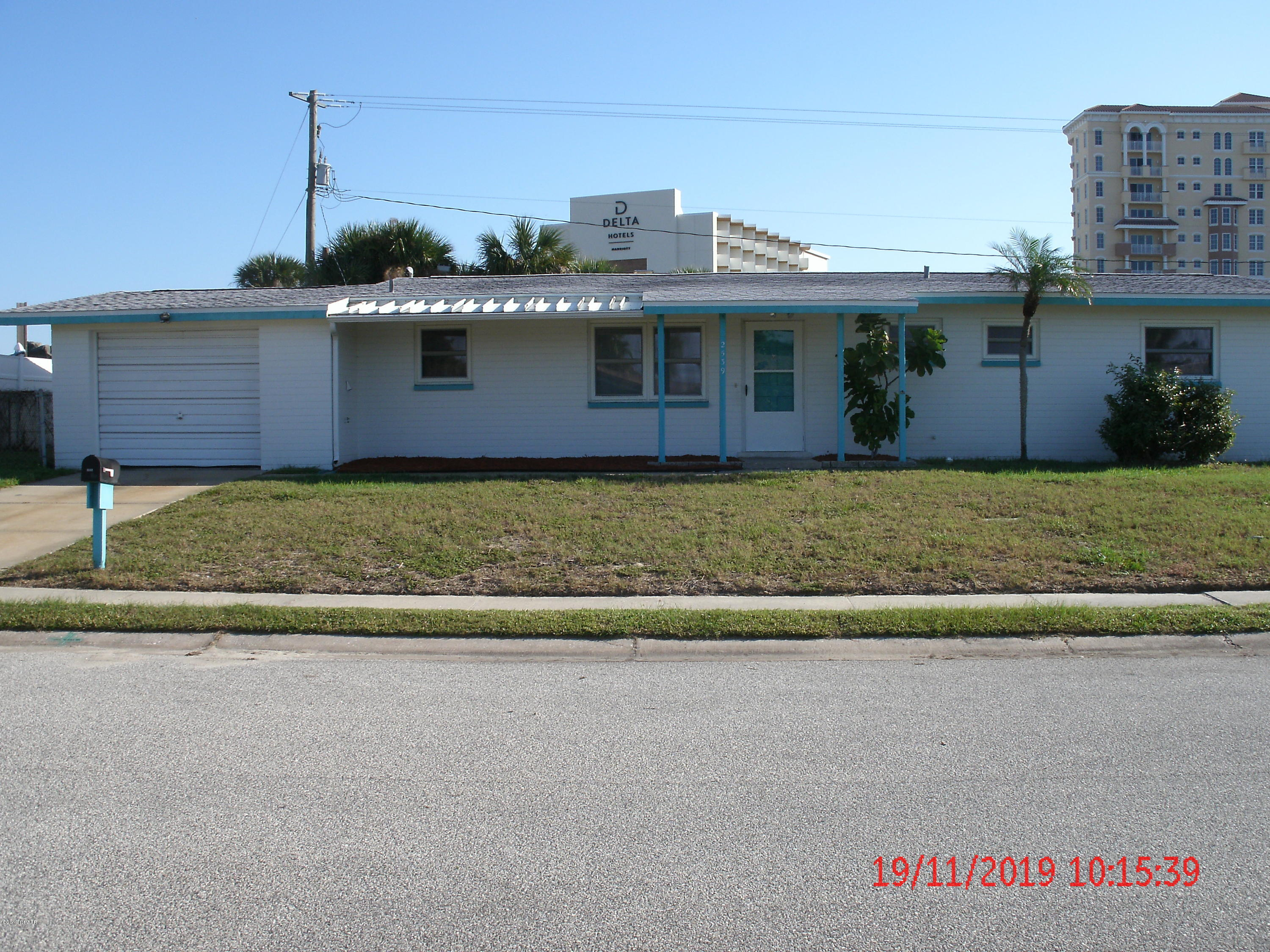 2539 Coral Daytona Beach - 18