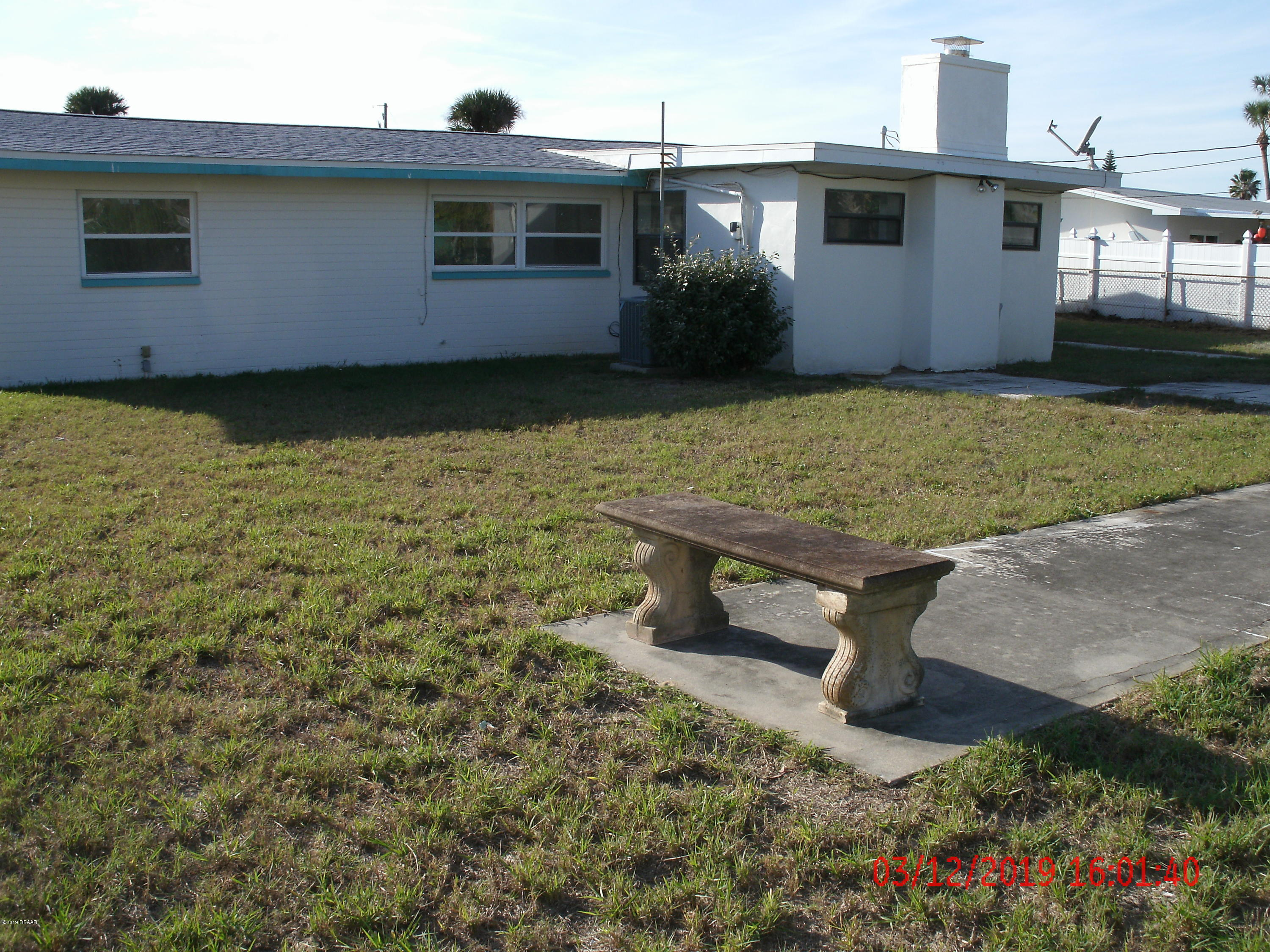 2539 Coral Daytona Beach - 27