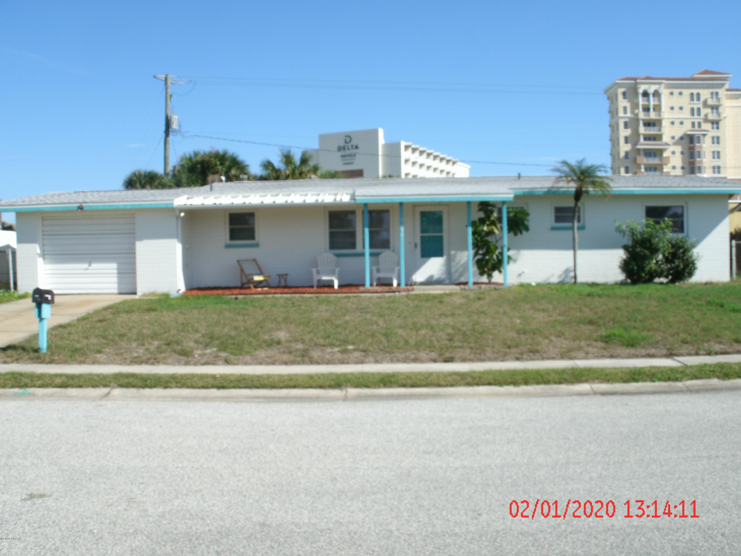2539 Coral Daytona Beach - 31