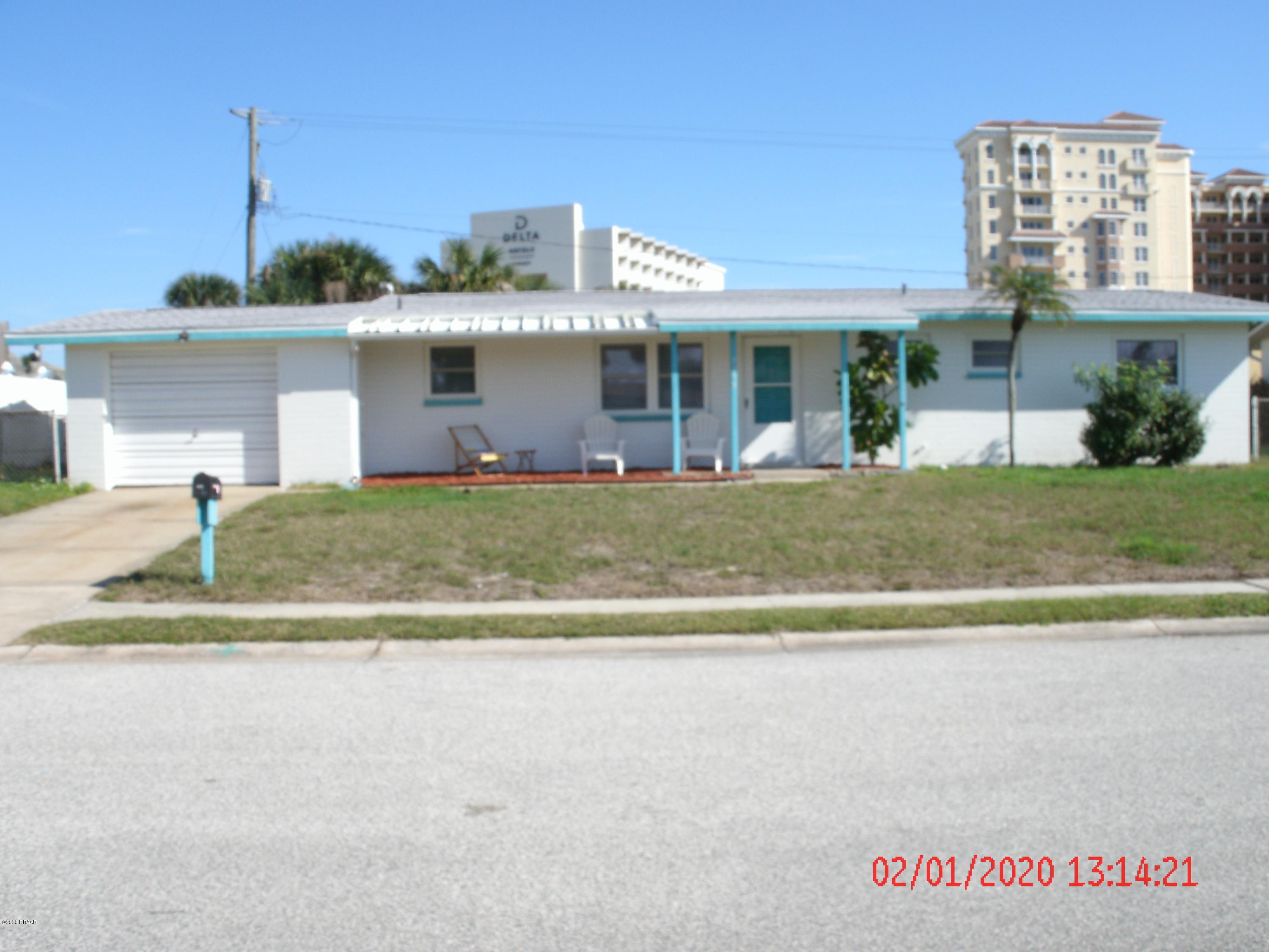 2539 Coral Daytona Beach - 32