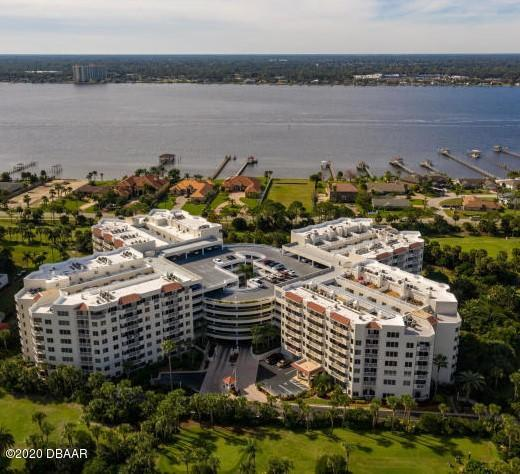 3 Oceans West Daytona Beach - 24