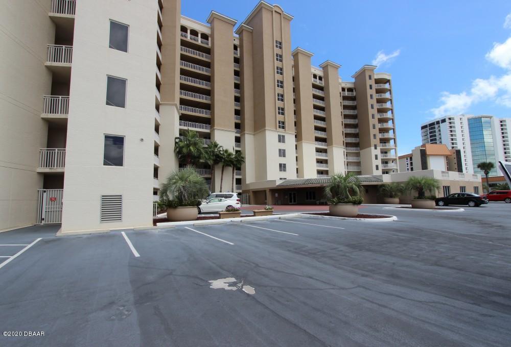 Photo of 2403 S Atlantic Avenue #502, Daytona Beach Shores, FL 32118