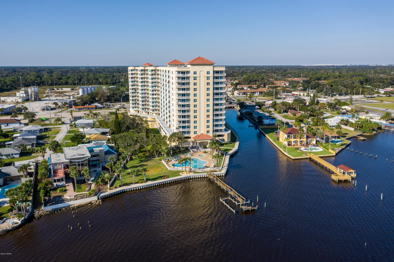Photo of 2801 S Ridgewood Avenue #1005, South Daytona, FL 32119