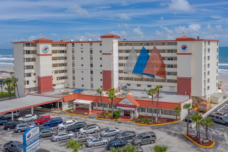 Photo of 701 S Atlantic Avenue #615, Daytona Beach, FL 32118
