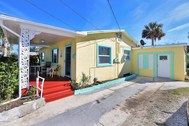 348 Morningside Daytona Beach - 2