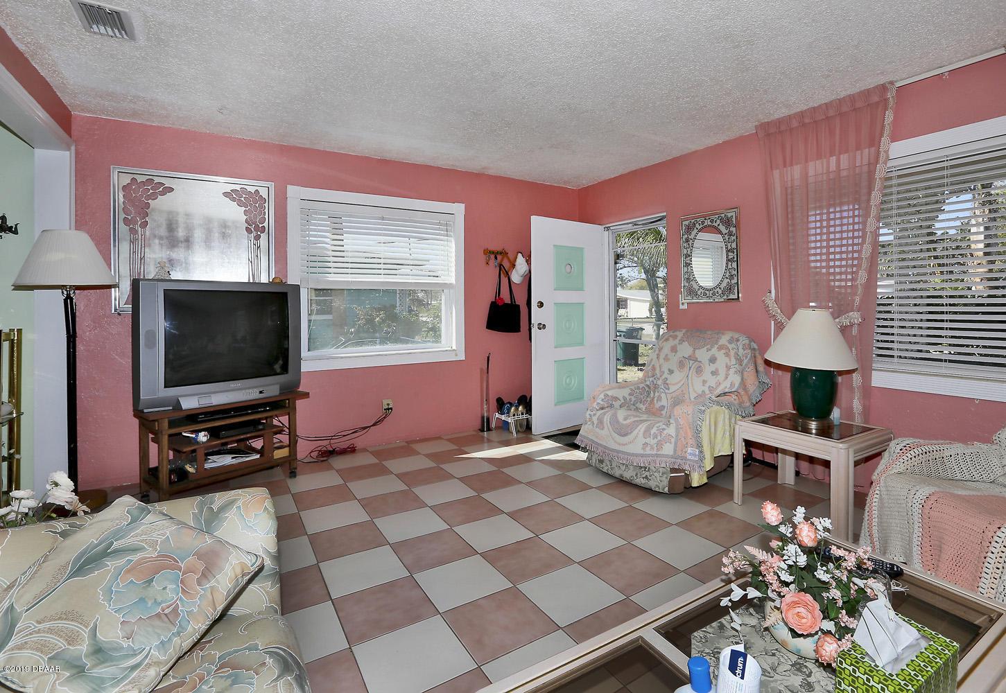 348 Morningside Daytona Beach - 5