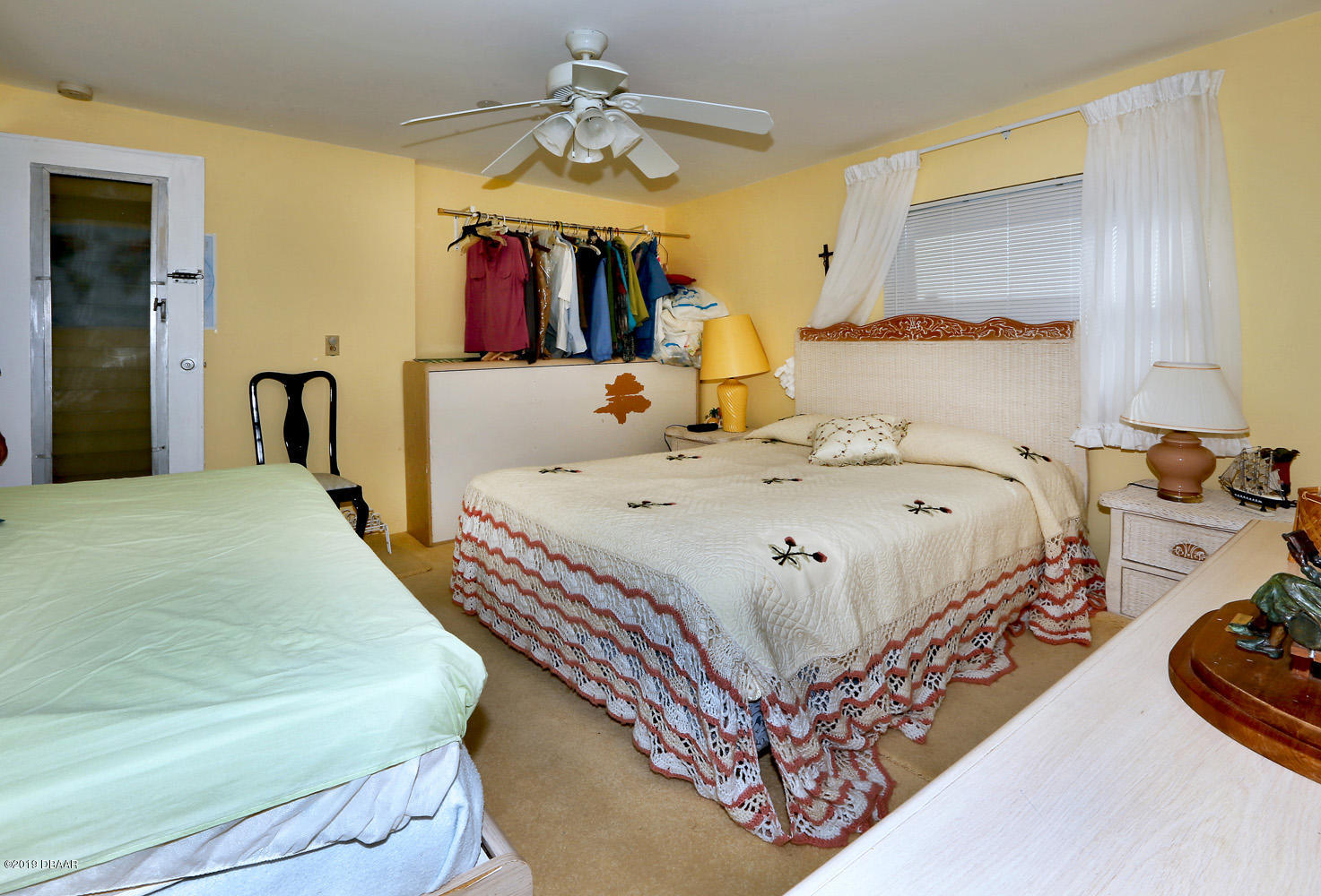 348 Morningside Daytona Beach - 12