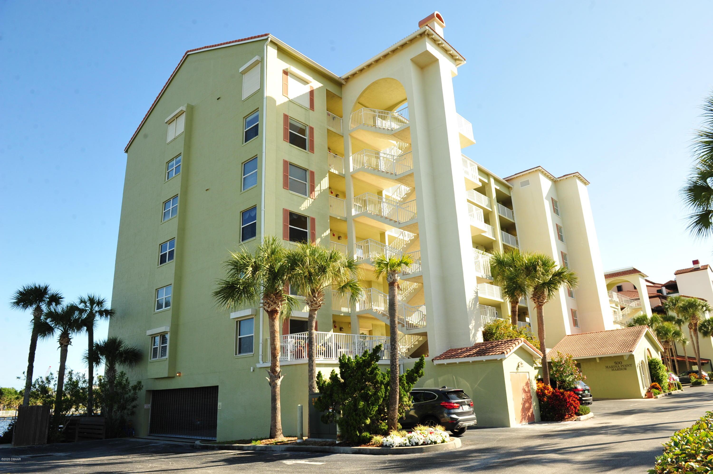 Photo of 561 Marina Point Drive #5610, Daytona Beach, FL 32114