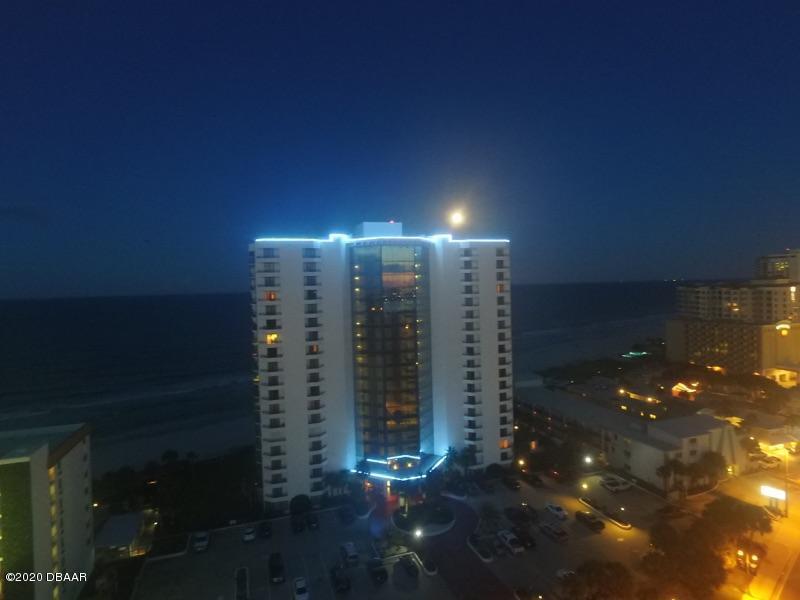 Photo of 2425 S Atlantic Avenue #4010, Daytona Beach Shores, FL 32118