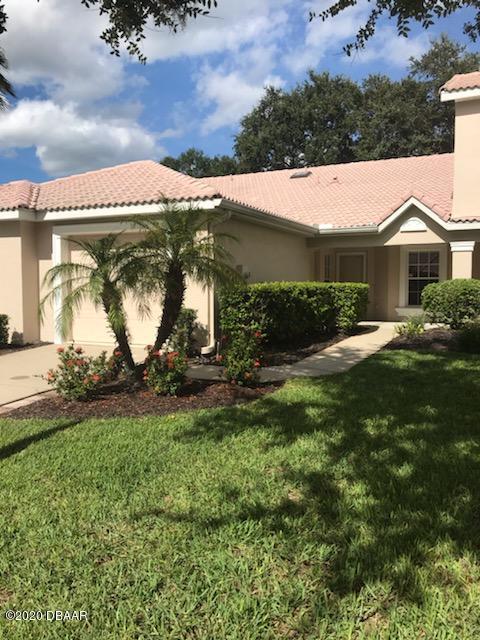 Photo of 40 Golf Villa Drive, Port Orange, FL 32128