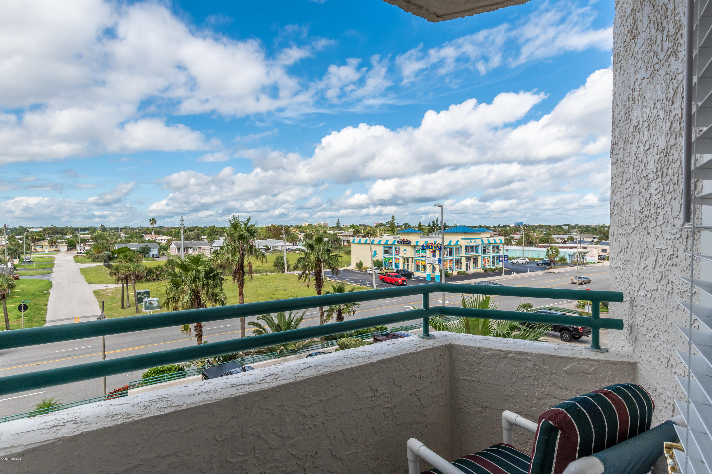 2055 ATLANTIC Daytona Beach - 33