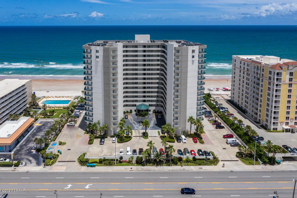 2055 ATLANTIC Daytona Beach - 53