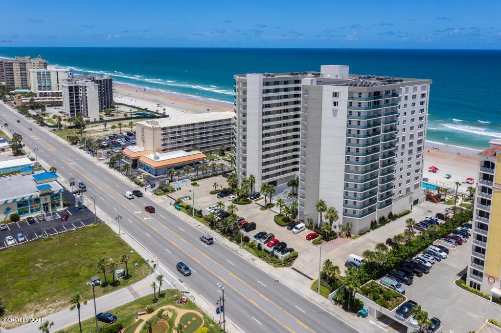 2055 ATLANTIC Daytona Beach - 54