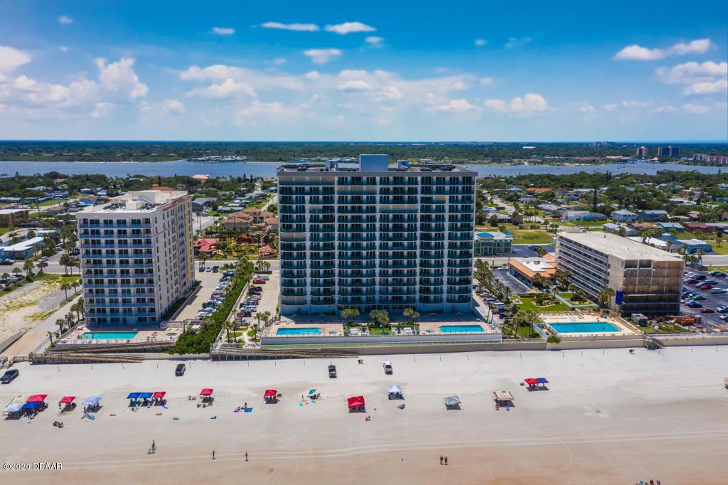 2055 ATLANTIC Daytona Beach - 56