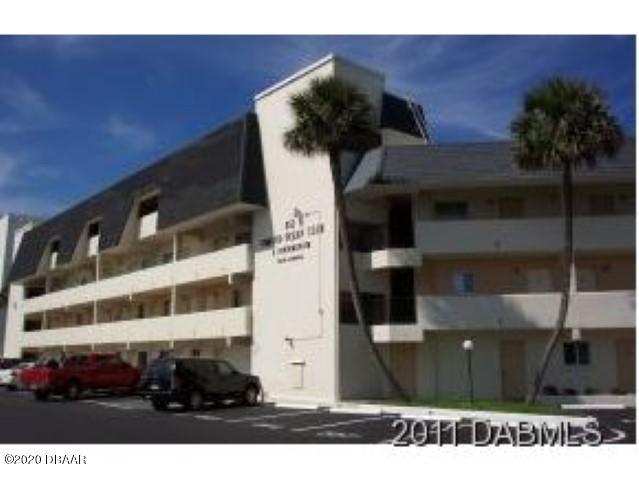 Photo of 855 Ocean Shore Boulevard #115, Ormond Beach, FL 32176