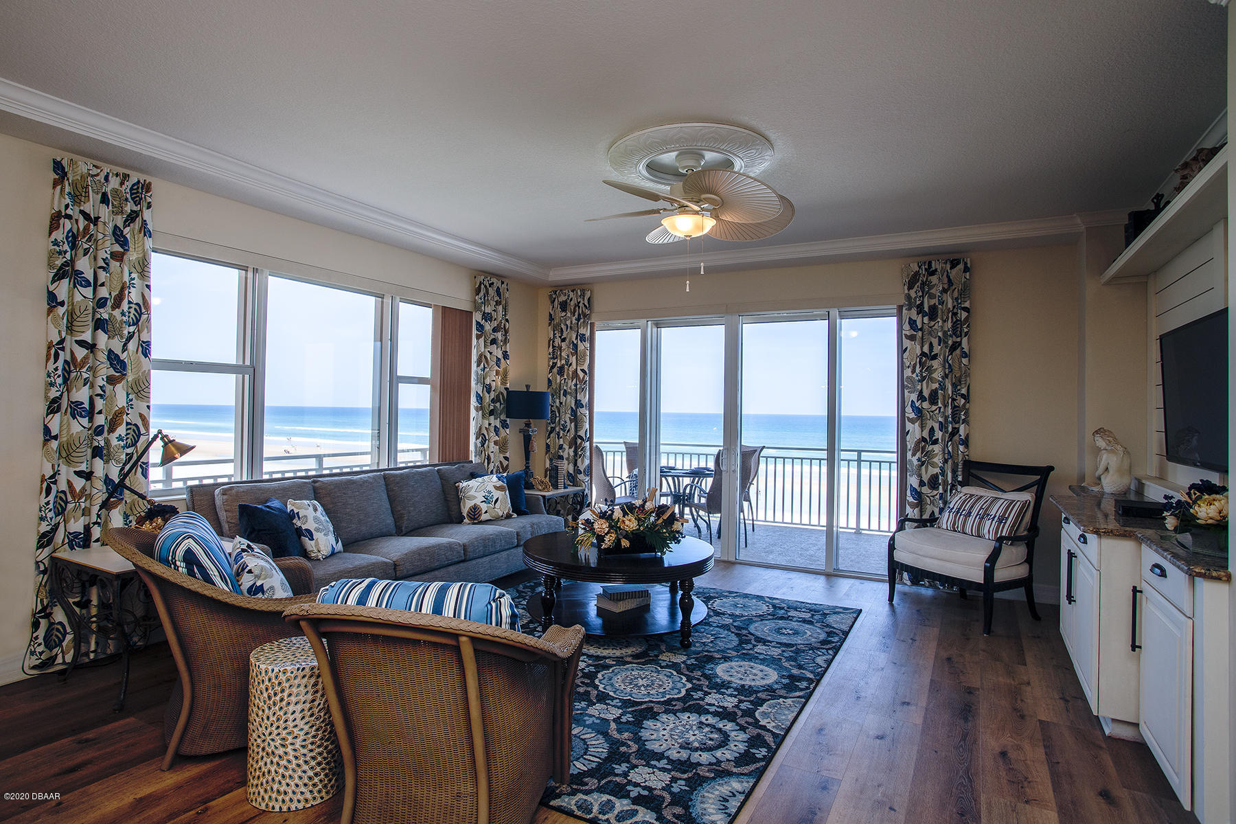 3851 Atlantic Daytona Beach - 8