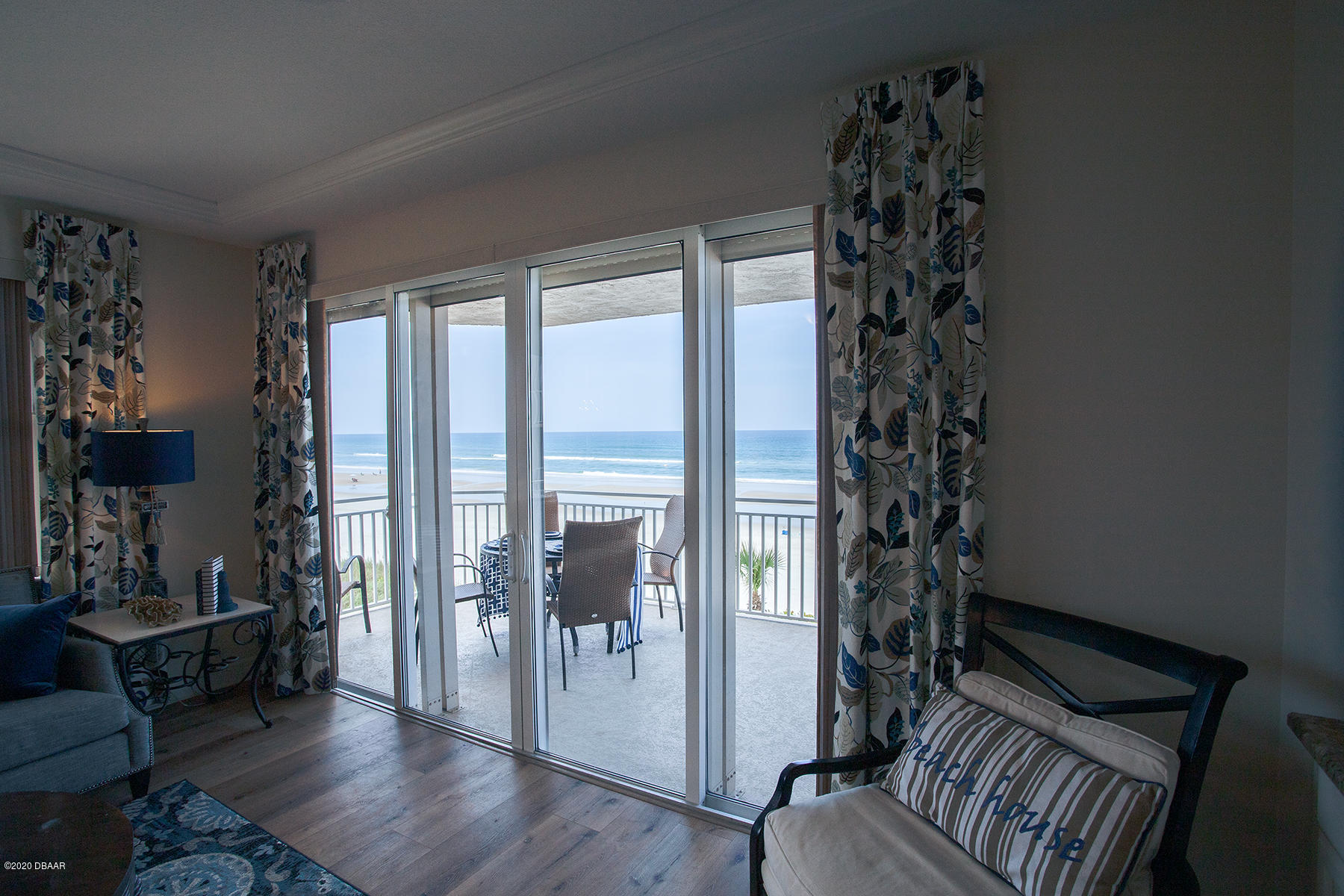 3851 Atlantic Daytona Beach - 10