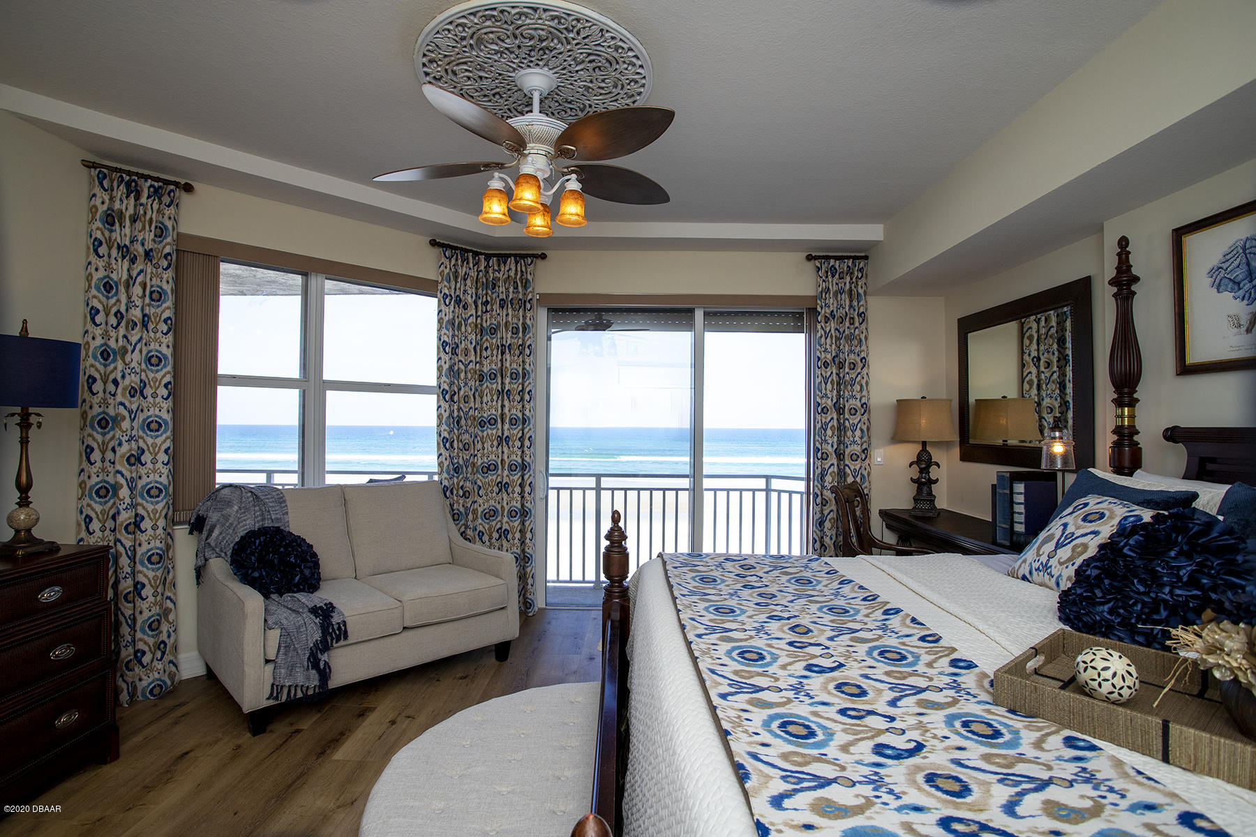 3851 Atlantic Daytona Beach - 20
