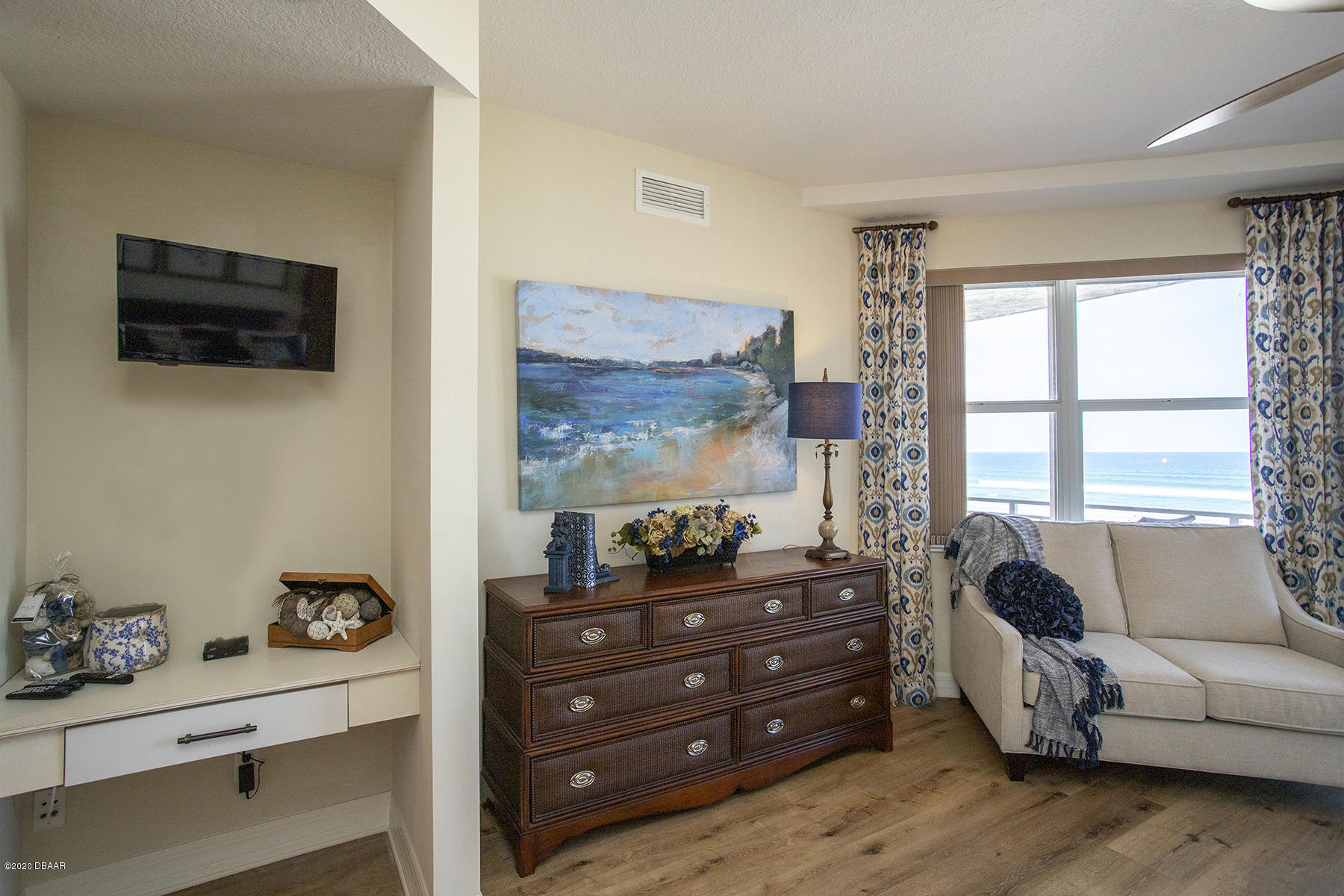 3851 Atlantic Daytona Beach - 21