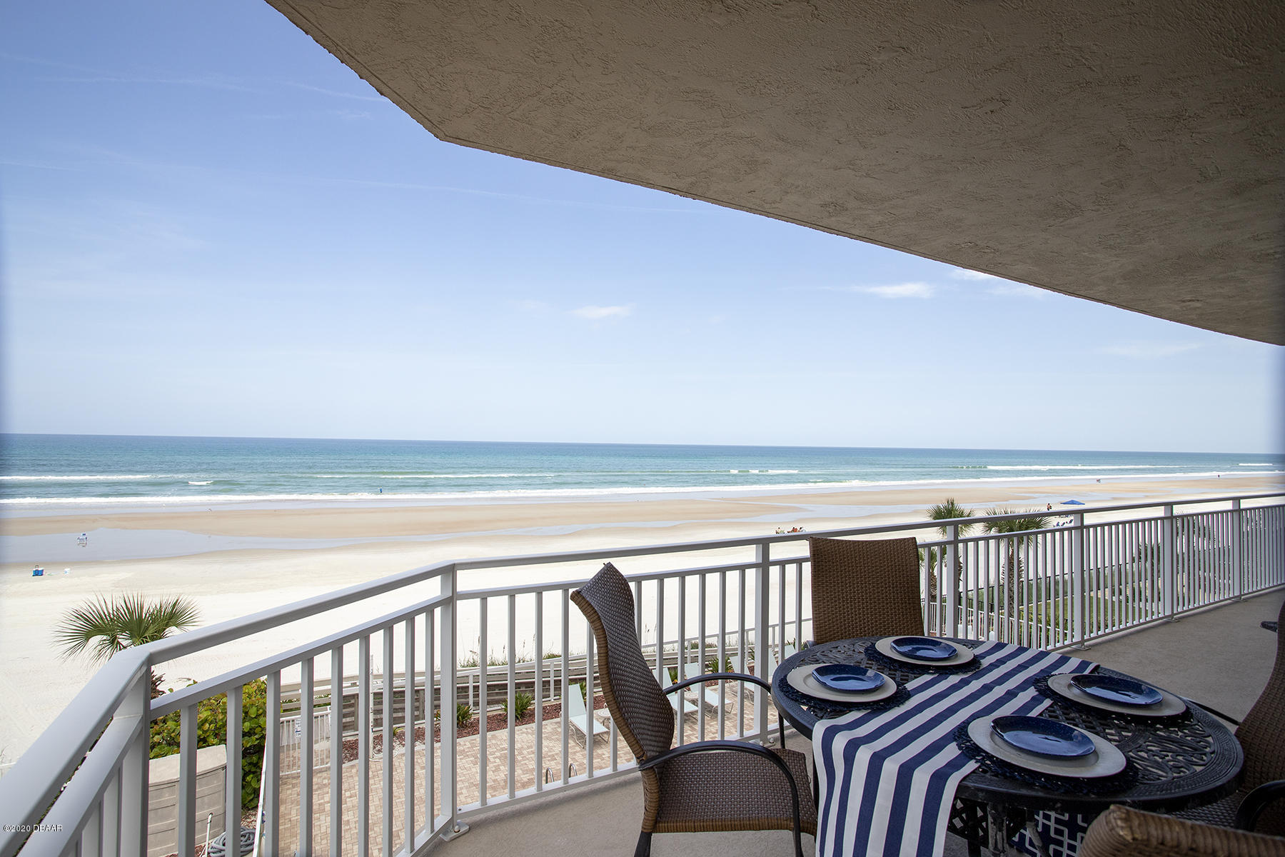3851 Atlantic Daytona Beach - 46
