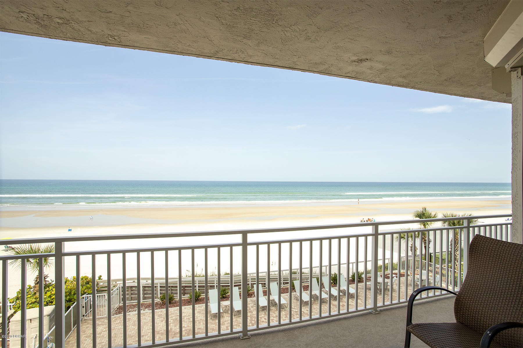 3851 Atlantic Daytona Beach - 47