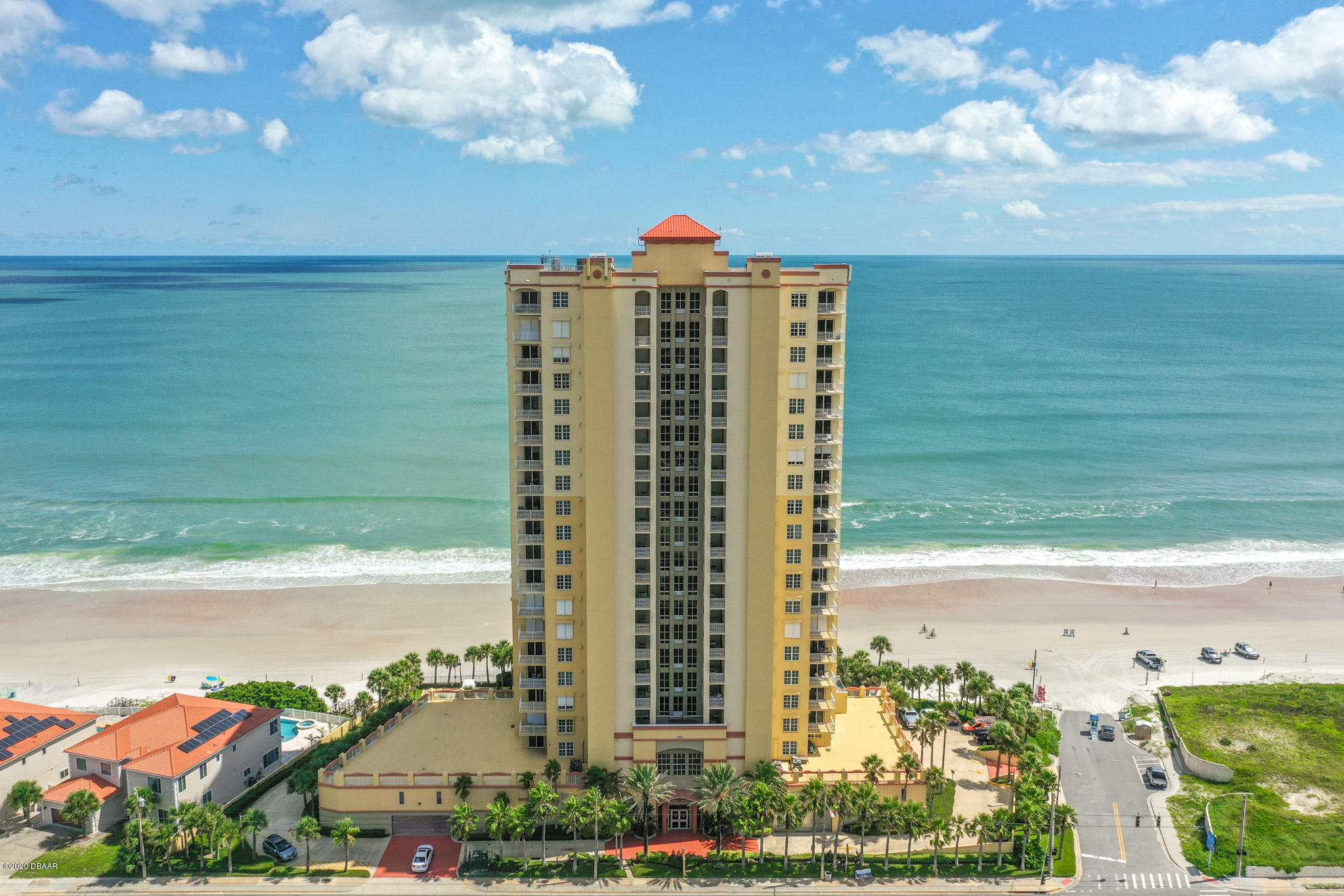 Photo of 2300 N Atlantic Avenue #203, Daytona Beach, FL 32118