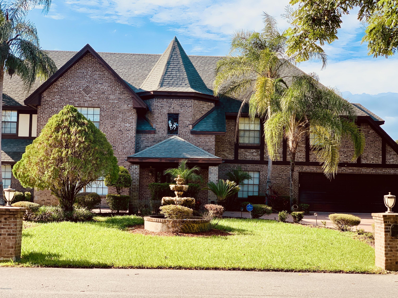Photo of 1779 Earhart Court, Port Orange, FL 32128