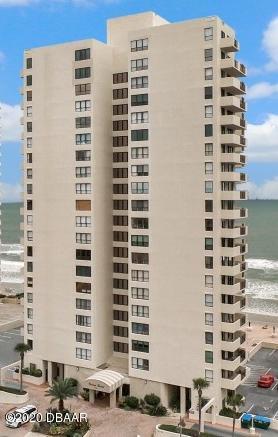 2947 Atlantic Daytona Beach - 1