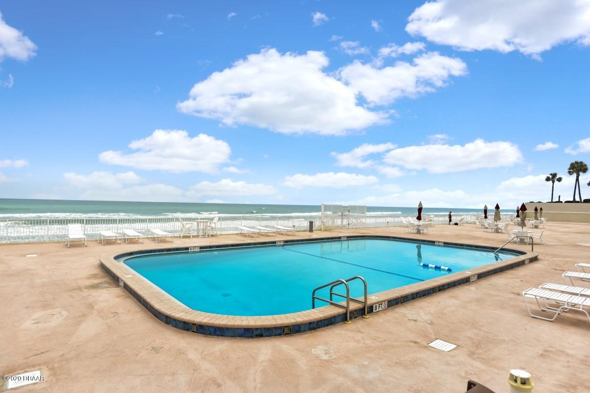2947 Atlantic Daytona Beach - 45