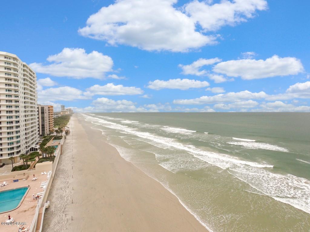 2947 Atlantic Daytona Beach - 46