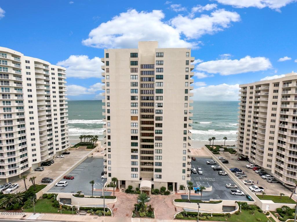 2947 Atlantic Daytona Beach - 47