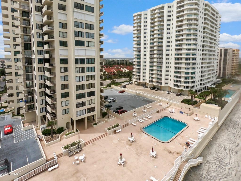 2947 Atlantic Daytona Beach - 50