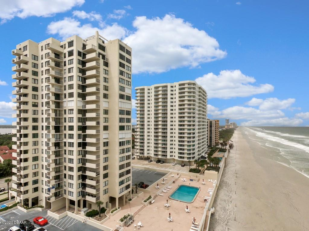 2947 Atlantic Daytona Beach - 51