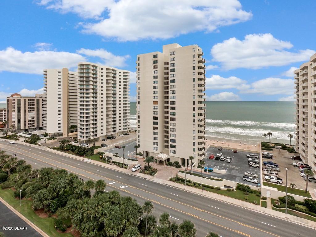 2947 Atlantic Daytona Beach - 52