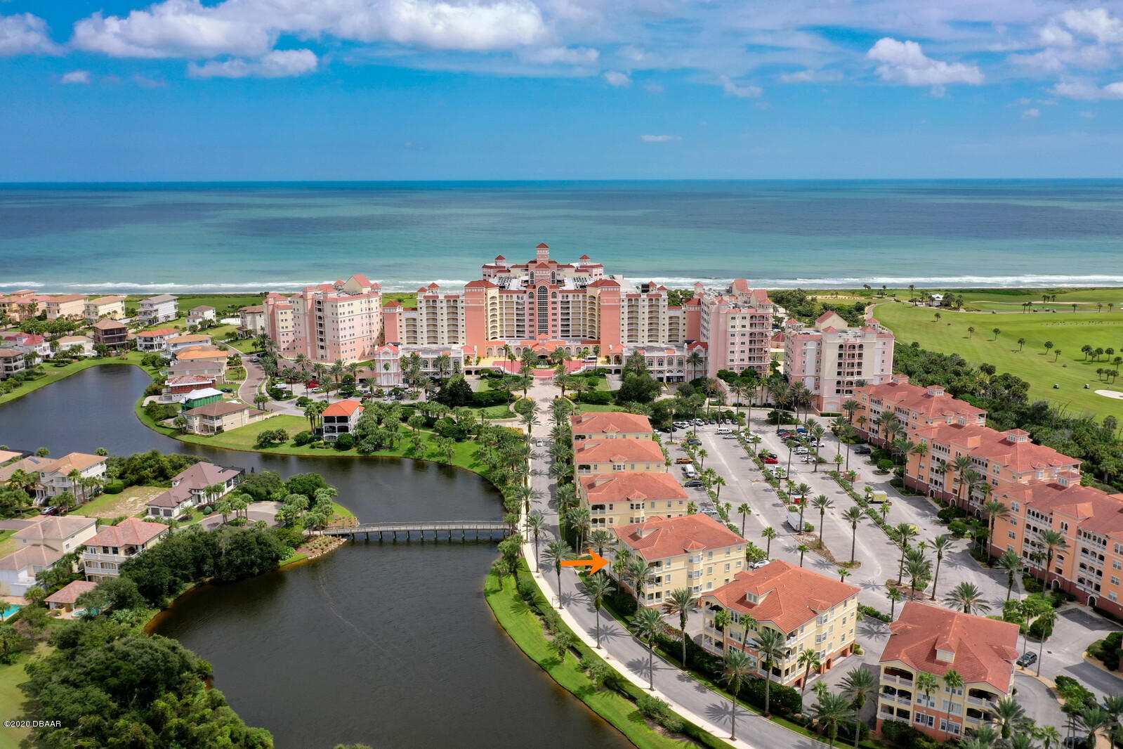 Photo of 65 Ocean Crest Way #822, Palm Coast, FL 32137