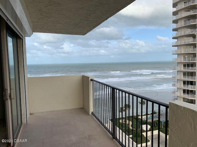 2947 Atlantic Daytona Beach - 5