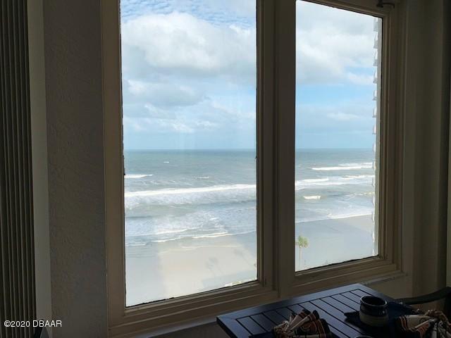 2947 Atlantic Daytona Beach - 15
