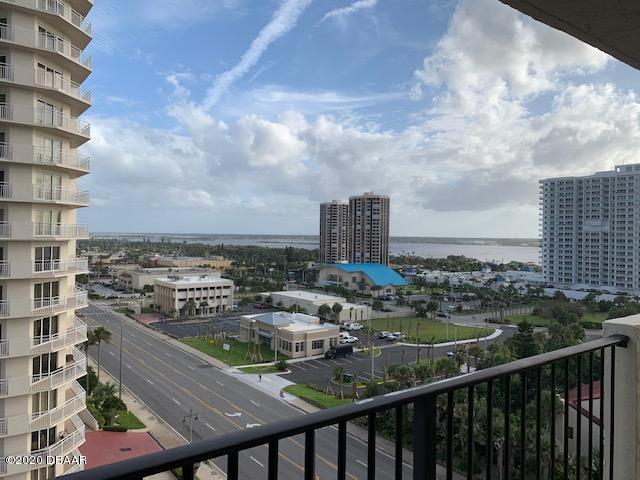 2947 Atlantic Daytona Beach - 7