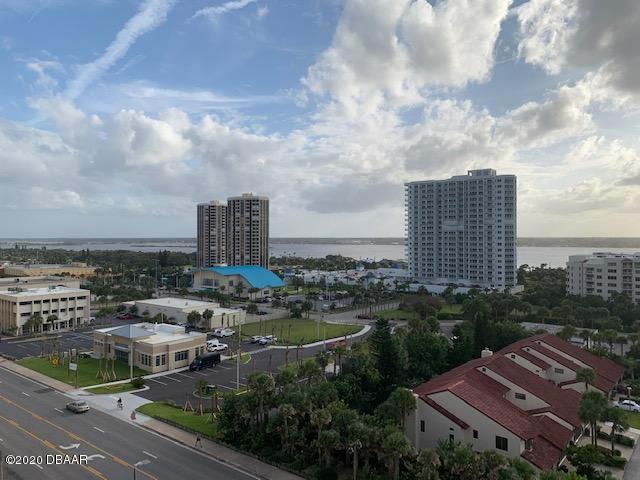 2947 Atlantic Daytona Beach - 8