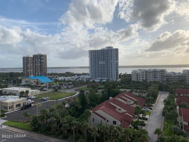 2947 Atlantic Daytona Beach - 9