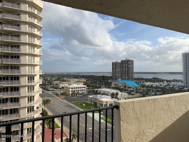 2947 Atlantic Daytona Beach - 11