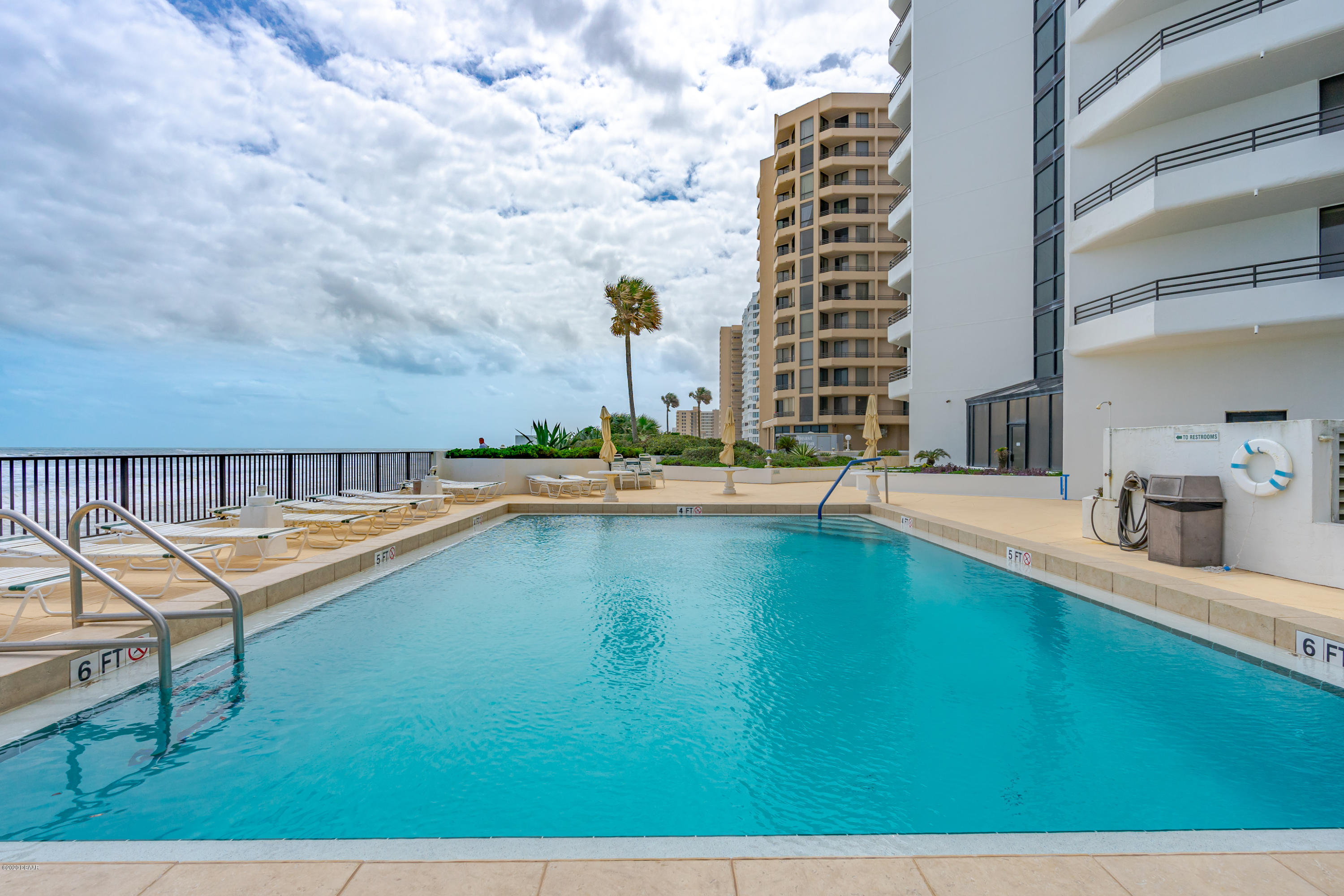 3013 Atlantic Daytona Beach - 35